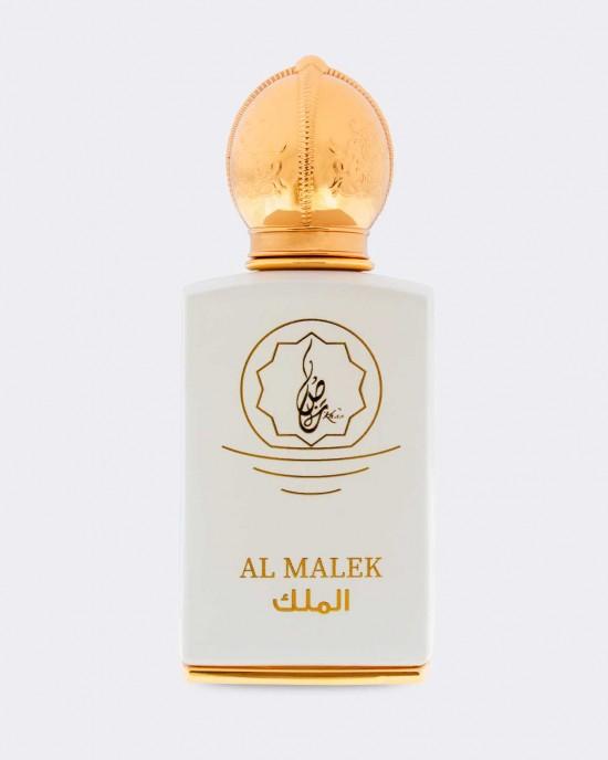 Al Malik