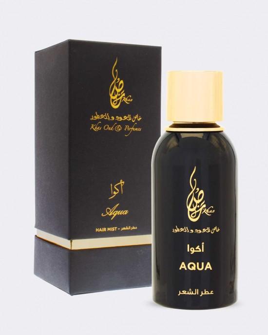 Hair Mist Aqua 50 ml