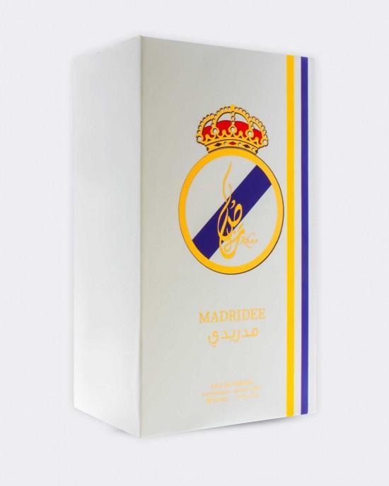 Madridee