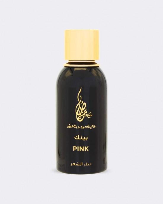 Hair Mist Pink 50 ml