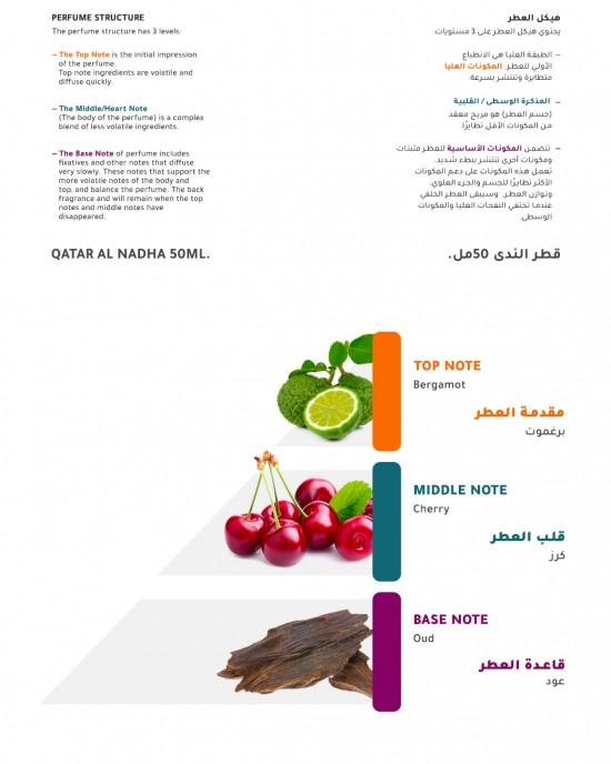 Qatar Al Nadha